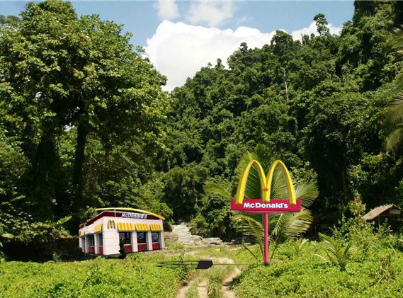 McDonalds_cropped