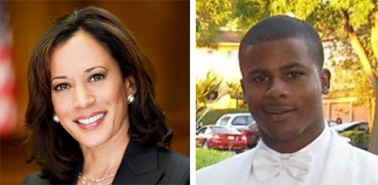Kamala Harris_Alan Blueford